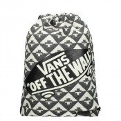 Vans Benched Bag Novelty Surf Geo