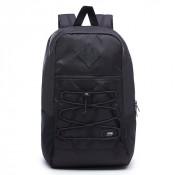 Vans Snap Bag Rugzak Black