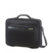 "Samsonite Vectura Office Case 16"" Black"