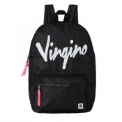 Vingino Vilvevijn Bag Rugtas Black