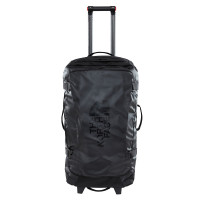 "The North Face Rolling Thunder 30"" Trolley TNF Black"
