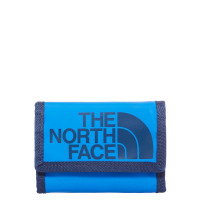 The North Face Base Camp Portemonnee Bomber Blue/Cosmic Blue