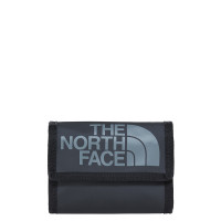 The North Face Base Camp Portemonnee TNF Black