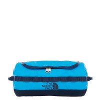 The North Face Base Camp Travel Canister L Hyper Blue/Urban Navy