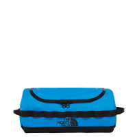 The North Face Base Camp Travel Canister L Bomber Blue/TNF Black