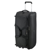 Delsey Mercure Trolley Duffle Bag 70 CM