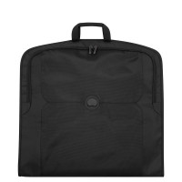 Delsey Mercure Garment Bag Black