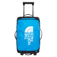 "The North Face Rolling Thunder 22"" Trolley Bomber Blue/TNF Black"