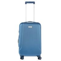 CarryOn Skyhopper Koffer 68 Cool Blue