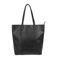 DSTRCT Riverside Shopper Black