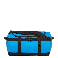 The North Face Base Camp Duffel S Bomber Blue/TNF Black