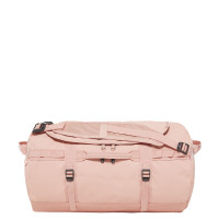 The North Face Base Camp Duffel S Misty Rose/Misty Rose