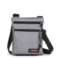 Eastpak Rusher Schoudertas Sunday Grey