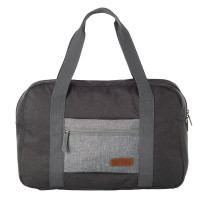 Travelite Neopak Boardbag Anthracite/Grey