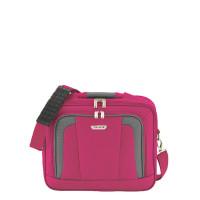 Travelite Orlando Boardbag Berry