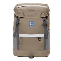 Lefrik Mountain Backpack Tobacco