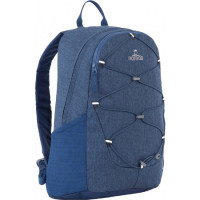 Nomad Focus Daypack Backpack 20L Dark Blue