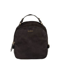 Burkely Soul Skye Backpack Black