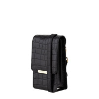 Burkely Winter Specials 2020 Phonebag Black