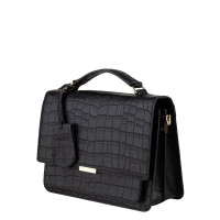 Burkely Winter Specials 2020 Citybag Black