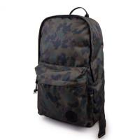 Converse EDC 22 Backpack Camo