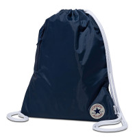 Converse Cinch Gymsack Navy