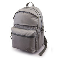 Converse Poly Chuck Plus 1.0 Backpack Dark Stucco/ River Rock