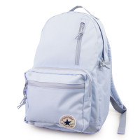 Converse Go Backpack Blue Chill/ Glacier Grey