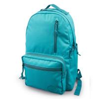 Converse Go Backpack Enamel Aqua/ Bayou