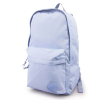 Converse EDC Backpack Blue Chil/ Glacier Grey