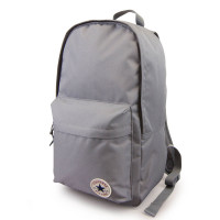 Converse EDC Backpack Cool Grey