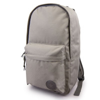 Converse EDC Backpack Dark Stucco/ River Stock