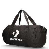 Converse Sport Duffle Schoudertas Large Black