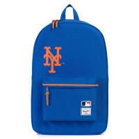 Herschel Heritage MLB Rugzak New York Mets