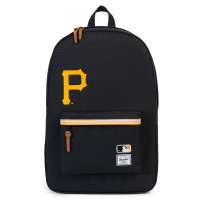 Herschel Heritage MLB Rugzak Pittsburgh Pirates