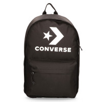 Converse EDC 22 Backpack Black