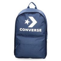 Converse EDC 22 Backpack Navy/ Converse Black