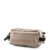 Converse Fast Pack Schouder/heuptas Defused Taupe