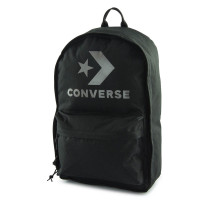 Converse EDC 22 Backpack Black 001