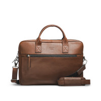 "Still Nordic Clean Brief 1 Room 15"" Cognac"