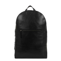 "Still Nordic Clean XL Backpack 13"" Black"