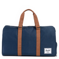 Herschel Novel Reistas Navy