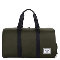 Herschel Novel Reistas Forest Night/Black