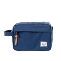 Herschel Chapter Toilettas Navy