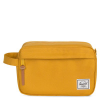 Herschel Chapter Toilettas Arrowwood