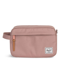 Herschel Chapter Toilettas Ash Rose