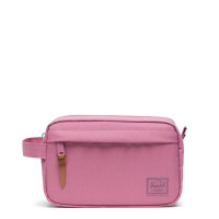 Herschel Chapter Toilettas Heather Rose