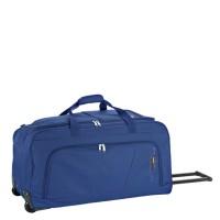 Gabol Week Large Wheel Bag Blue