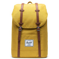 Herschel Retreat Rugzak Arrowwood Crosshatch