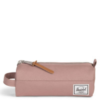 Herschel Settlement Case Etui Ash Rose